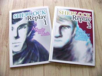 Replat1&2.jpg